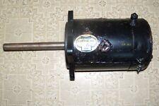 1958-1960 Lincoln 1958-1961 Mercury 1959-1961 Thunderbird (part.) Starter Motor