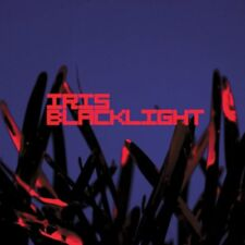 Iris Leningrad CD 2010