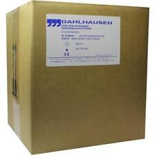 ultrason Gel Cubitainer 5 L pzn212914