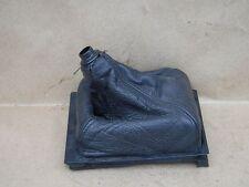 Audi urS4/urS6 Manual Leather Shift Boot (1994-1997)