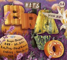 BRAVO HITS JESIEŃ 2017 [2CD] Avicii Luis Fons