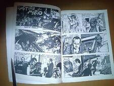 BD / BUZZELLI dans Charlie Mensuel : Zil Zelub, Les labyrinthes, L'interview...