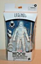 "Marvel Legends Walgreens Exclusive 6"" Action Figure - MOON KNIGHT IN HAND"