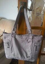 Woman's Kipling Hand/Shoulder Bag