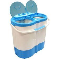Portawash twintub portable washing machine suit caravan motorhome vw camper etc