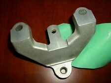Bell 206 Helicopter Lever 206-001-363-009
