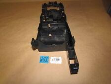 Yamaha 2006 FZ-1 Tail Plastic Panel Battery Box Tray Seat Holder 06 07 08 09 10