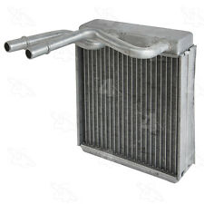 Pro Source 90001 Heater Core
