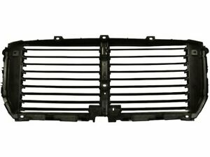 Radiator Shutter Assembly SMP S596CK for Ford F150 2016 2017 2018