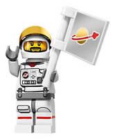LEGO Minifigures Series 15 Astronaut Minifigure 71011