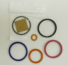 FORD POWERSTROKE 7.3L INJECTOR o-ring seal kit 7.3 o rings for single injector