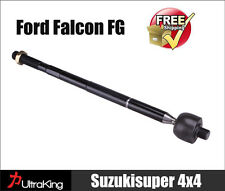 1 x Rack Tie Rod End Kit Ford Falcon FG Series 2008-11 Direct Replacement