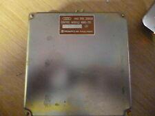 Audi 100 2.8 Quattro Hitachi ECU / control unit 4A0906266AA