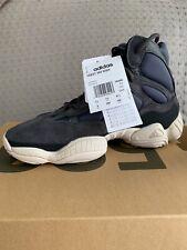 Adidas Yeezy 500 High Slate Black Slate Neoprene Reflective UK7.5 EU 41 US 8