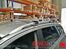 Roof Cross Racks Suitable for Holden Captiva / Cruze Wagon / Equinox