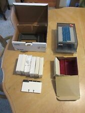 Business Card Size Files And Cards Tenex Rolodex