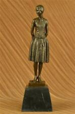Victorian Collectable Bronze Metalware
