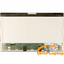 "16.4"" LG LP164WD2 TLA1 For Sony VPC-F23N1E Compatible Notebook WXGA++ LED Screen"