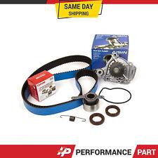 Timing Belt AISIN Water Pump for 92-95 Honda Civic 1.6 D16Z6 VTEC