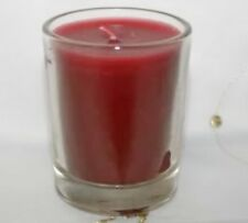 AUSSIE 15HOUR CANDLE JASMINE & YLANG YLANG & HOLDER
