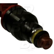BWD 57083 Fuel Injector