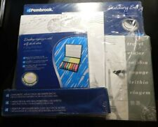 PEMBROOK STATIONERY SET!   FF654DXX