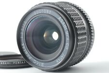 【EXCELLENT+++++】 Pentax SMC 28mm f3.5 Wide Angle Lens K Mount from Japan 20