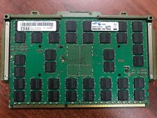 IBM 00V5416 64GB 8GX72 Memory DIMM DDR3 1066mhz Power M396B8G70BM0-YF8M1