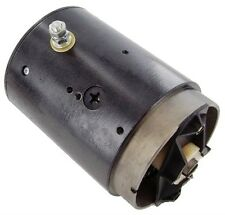 New Snow Plow Motor for Boss Snow Plow JS Barnes Pumps Skidmore Equipment W-8958