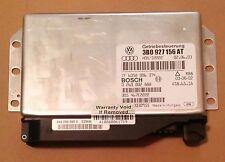 3BO 3B0 927 156 AT 03 04 05 A6 PASSAT 2.8 L TCM TCU Transmission Control Module