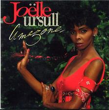 JOELLE URSULL Amazone / Gran Van