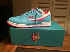 the new day shoes fila \u003e Clearance shop