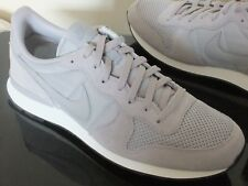 NIKE INTERNATIONALIST SE MENS SHOES TRAINERS UK SIZE 12    AJ2024 001