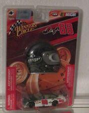 2009 WINNER'S CIRCLE DALE EARNHARDT JR  #88 AMP ENERGY NATIONAL GUARD  1/64 CAR