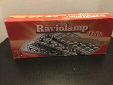 IMPERIA - RAVIOLAMP - TRIS- 3 DIFFERENT SHAPES