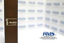 61057 - APRIL- PB 400 - APRIL - PB400 - 61057 - NEUF- 61057 - 61057 - RMSNEGOCE