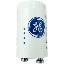 10 x GE Starter 155/500 4-80w (GE Lighting)