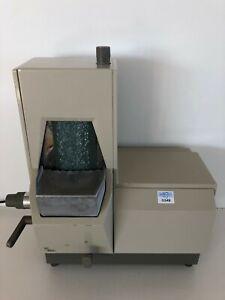 Kavo Bandschleifer/Trockentrimmer Typ 5825 #0349