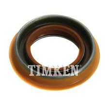 For Chevrolet Cavalier Right Automatic Transmission Output Shaft Seal Timken