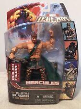 Marvel Legends HERCULES Annihilus BAF Series Hasbro 2006