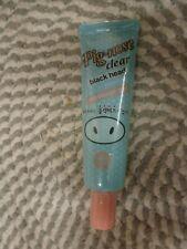 Pig-Nose~Clear Black Head~Peeling Massage Gel 1.01 Oz
