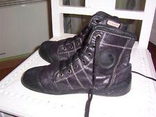 chaussure pataugas