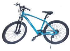 Electric Bike Front Bikes