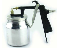 Spray paint gun pneumatic Air Tools Touch-up Paint Compressed Air Spray Gun