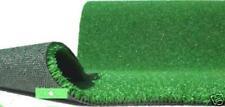 Prato tappeto manto erboso erba erbetta sintetica sintetico piscina mt 1 x 1