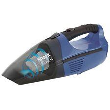 NEW Shark Handheld 15v Vacuum Cleaner Cordless Vac Dust Bagless Car Portable Pet