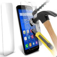Films protecteurs d'écran Huawei Honor 3C durabilité 9H pour téléphone mobile et assistant personnel (PDA) Huawei