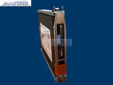 "EMC 118033079 200GB EFD FLASH 2.5"" 6gbps VNX"