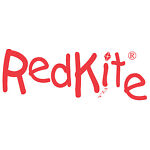 Red Kite Baby Co