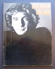 Barry Manilow One Voice Songbook
